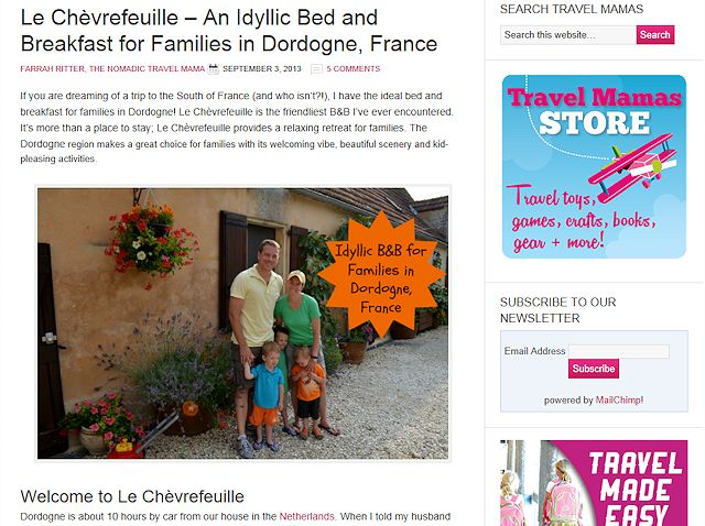 Travel-mamas-Le-Chevrefeuille