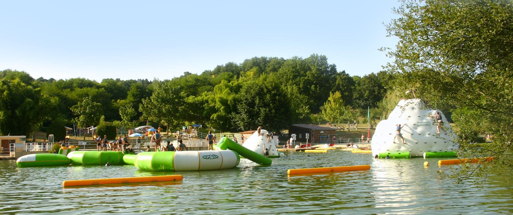 etangs-du-bos-aquaparc-1800x754